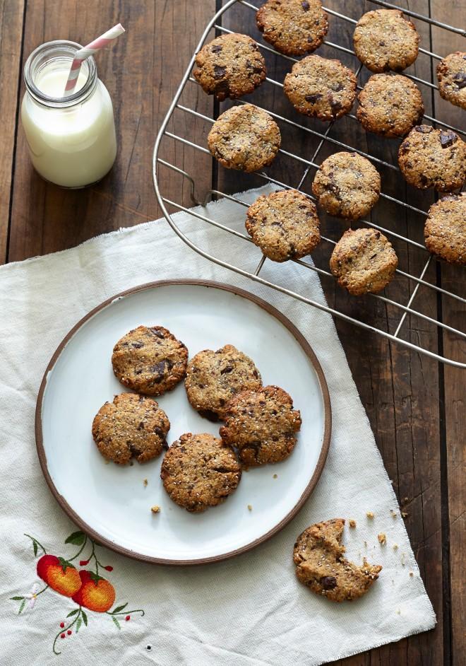 choc chip cookies 3 asia